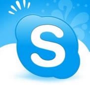 Microsoft anuncia nueva versión totalmente rediseñada de Skype para Android