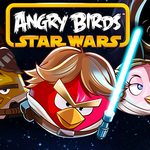 Angry Birds Star Wars ya se puede jugar desde Facebook