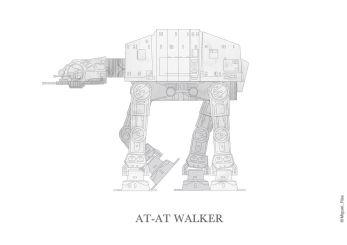 at-at-walker