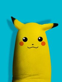ditology-pokemon