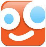 Tweekaboo, red social privada para familias para guardar la historia de sus integrantes