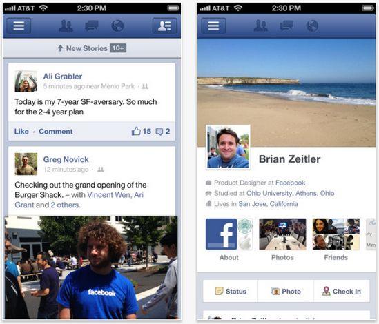 facebook-ios