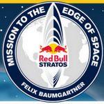 Todo lo que necesitas conocer sobre Felix Baumgartner y su histórico salto