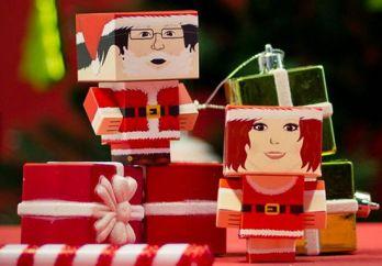 foldable-me-christmas