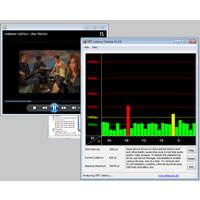 La latencia DPC provoca una pérdida de rendimiento ¿Quieres saber si tu PC tiene una DPC demasiado alta?
