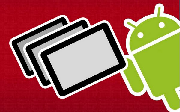 android-tabletas