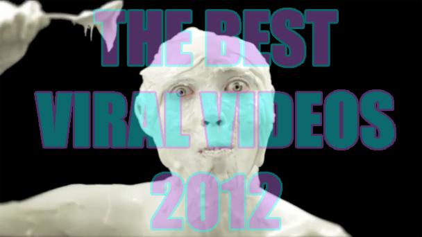 best_viral_videos_2012