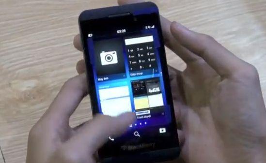 blackberry-10-serie-l-rim-vietnam
