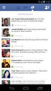 facebook-android-3