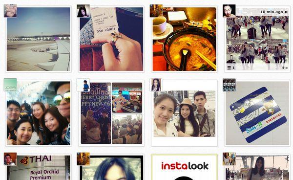 instagram-bangkok