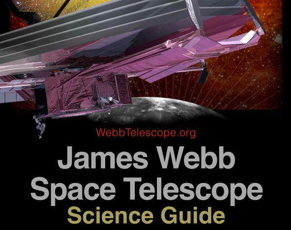 james-webb-ebook