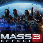 Ataque sin sentido a la página del juego Mass Effect en Facebook, culpándolo de la masacre de Connecticut