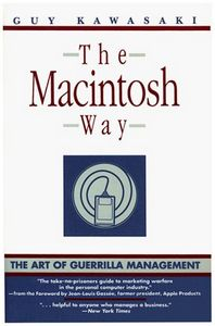the-macintosh-way-kawasaki