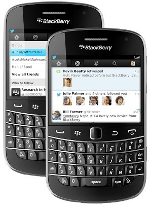 twitter-blackberry-40