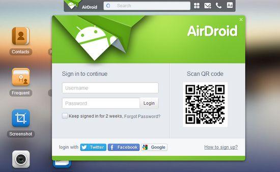 airdroid-2-qr