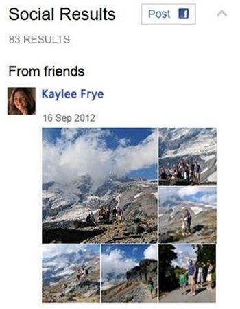 bing-social-results-facebook