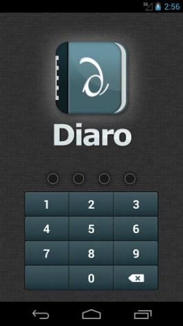 diario-password