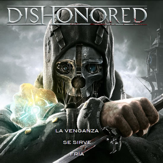 dishonored-ppal