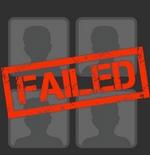 10 redes sociales que finalmente fracasaron…. bueno quizás 9, dependiendo como se mire a Google+