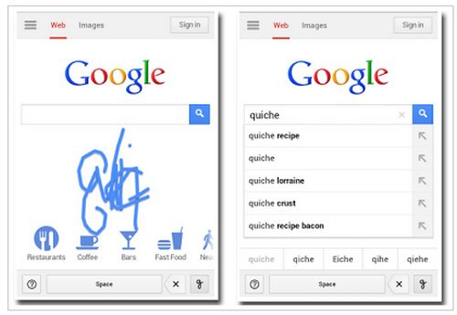 google-handwriting-overlap-characters