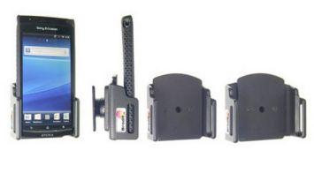 holder-proclip-blackberry-z10