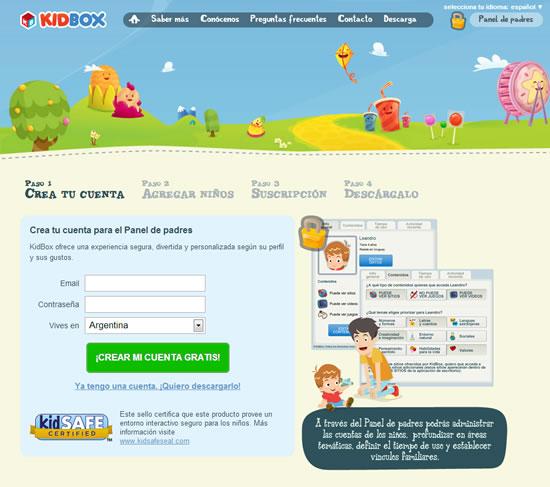 kidbox2