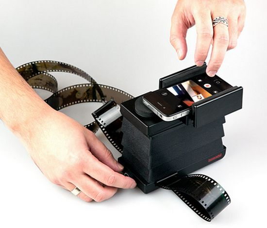 lomography-film-scanner-smartphones-process