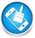 PhoneClean (Mac y PC) ayuda a recuperar espacio y mejorar el rendimiento de los dispositivos iOS