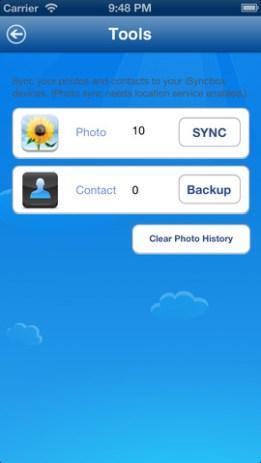 syncbox-ios-sync