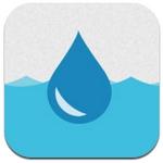 Undrip, te muestra el contenido más relevante de tus redes sociales #iOS