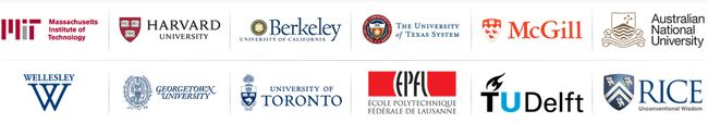 edx-universities
