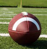 Algunos comerciales que se mostrarán esta tarde en TV durante el Super Bowl