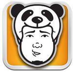 iMadeFace, aplicación móvil que te permite crear tu caricatura