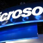 Docs.com de Microsoft pone al descubierto documentos privados de sus usuarios