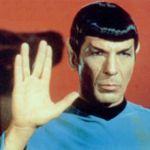 El juego Star Trek en Línea incluirá estatuas conmemorativas en honor a Leonard Nimoy