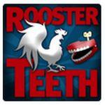RTX 2013 Austin, una convención para gamers de todas las edades