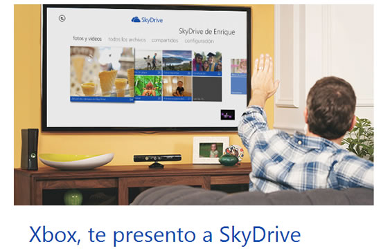 skydrive-xbox