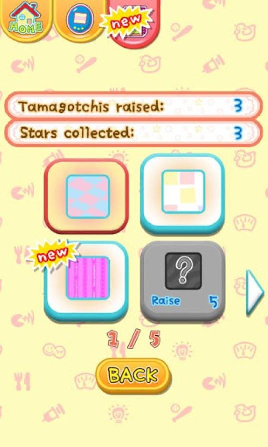 tamagotchi-6