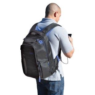 ENERGI-Plus-Backpack-Model