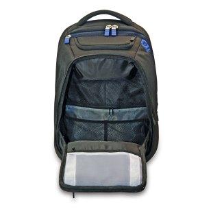 ENERGI-Plus-Bag-front-open