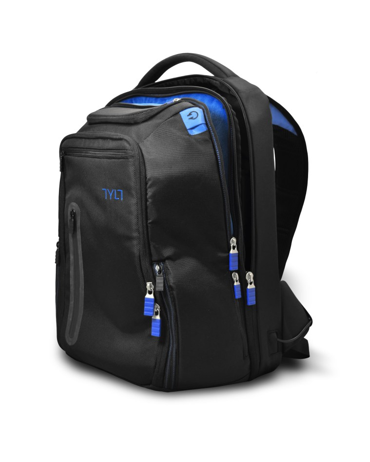 TYLT-Energi-Backpack_angle