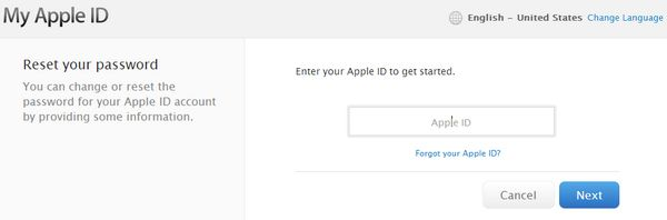 apple-id-reset-password-ok