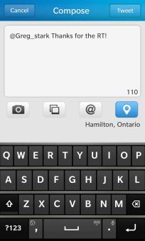 bb10-twitter-tweet-compose