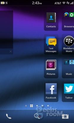 blackberry-10-02