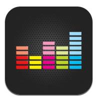 Deezer: Mas de 20 millones de canciones a tu disposición. También app para móvil