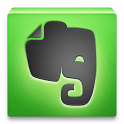 Evernote para iOS ahora digitaliza notas escritas en papeles Post-it