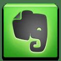 Actualización de Evernote para Android incluye varias novedades importantes
