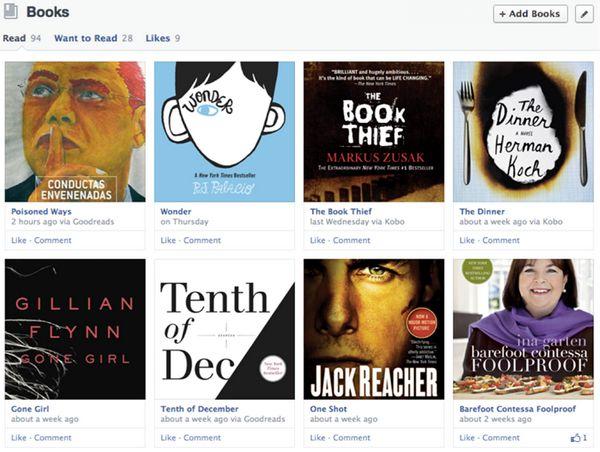 facebook-books