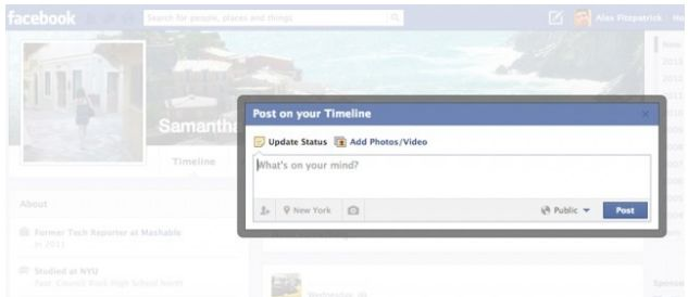 facebook-post-from-any-page-editor