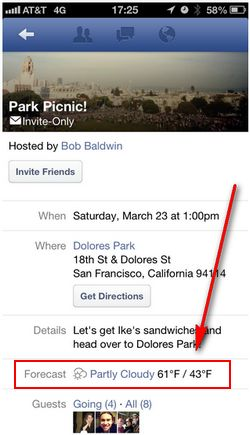 facebook-weather-event-mobile
